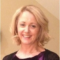 Sally John at World Advanced Therapies & Regenerative Medicine Congress 2018