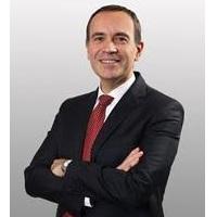 Gianluca Noya