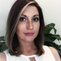 Amanda Fox at EduTECH Asia 2018