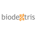 Biodextris, exhibiting at Immune Profiling World Congress 2019