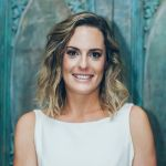 Kerryn Greene at Seamless Africa 2018