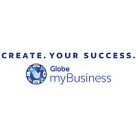 Globe Telecom at Seamless Philippines 2017