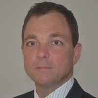 Edward Douglas | Partner | Armstrong Asset Management » speaking at Energy Storage Vietnam