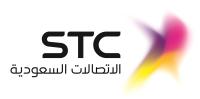 STC at Submarine Networks World 2018