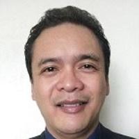 John Michael Bantolino at Seamless Philippines 2017