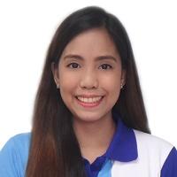 Aya Ocampo at Seamless Philippines 2017
