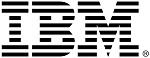 IBM, sponsor of Total Telecom Congress