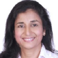 Poonam Sagar, Co-Owner, P.T. Infotech Solutions