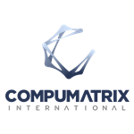 Compumatrix at Seamless Philippines 2017