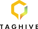 TagHive at EduTECH Asia 2017