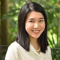 Peimin Lin at EduTECH Asia 2018