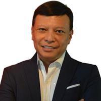 Jonathan Chan at EduTECH Asia 2017