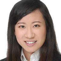 Hwee Shan Tay at EduTECH Asia 2017