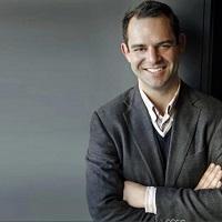 Sebastian Reichelt at Home Delivery World 2019