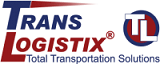 Translogistix, exhibiting at Home Delivery World 2018