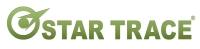 STAR TRACE PVT LTD at The Mining Show 2017
