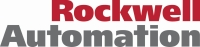 Rockwell Automation at The Mining Show 2017