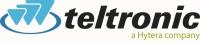 Teltronic, sponsor of Middle East Rail 2019