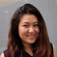 Livia Benedict at EduTECH Asia 2017