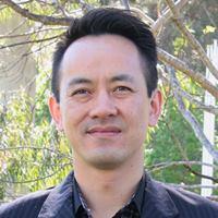 John Tu at EduTECH Asia 2017