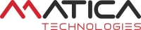 Matica Technologies FZE, exhibiting at Seamless East Africa 2018
