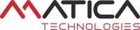 Matica Technologies FZE at Seamless East Africa 2018