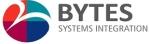 Bytes IDM, sponsor of Seamless East Africa 2018