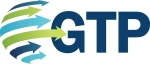 GTP Limited at Seamless West Africa 2018