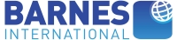 Barnes International, exhibiting at Seamless East Africa 2018