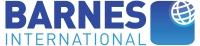 Barnes International at Seamless East Africa 2018
