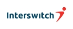 Interswitch Limited at Seamless East Africa 2018