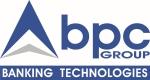 BPC Banking Technologies, sponsor of Seamless East Africa 2018