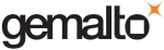Gemalto at Seamless East Africa 2018