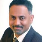 Siva Narayanan at World Pharma Pricing and Market Access