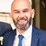 Donato Scolozzi at World Pharma Pricing and Market Access 2018