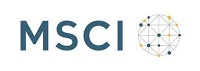 MSCI, sponsor of Wealth 2.0