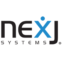 www.nexjsystems.com at Wealth 2.0