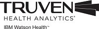 Truven Health Analytics, sponsor of World Pharma Pricing and Market Access 2018