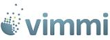 Vimmi, Inc at Telecoms World Asia 2018