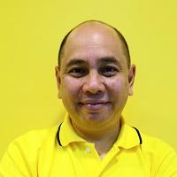 Piya Yodmani, Chief Executive Officer, Nok Air