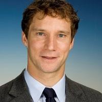 Thomas Hach at World Biosimilar Congress