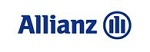 Allianz Global Corporate & Specialty at The Commercial UAV Show