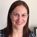 Dr Rachel Abbott
