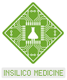 Insilico Medicine, Inc at BioData World West 2018