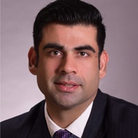 Aman Chawla, SVP, Regional Marketing, APAC, Citi