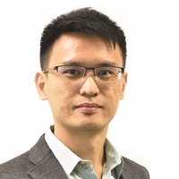 Zhiliang Li, Head of CRM, Zalora Group