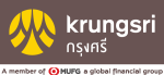 Krungsri Finnovate Company at Seamless Thailand 2018