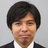 Hajime Ito, Assistant Senior Researcher, Rail Welding, Track Technology Division, Railway Technical Research Institute