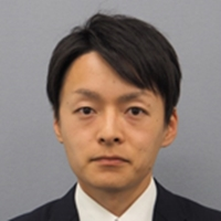 Hikaru Tanigawa, Researcher, Track Structures and Geotechnology, Track Technology Division, Railway Technical Research Institute