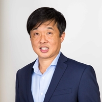 Han Chong Toh, Chief Medical Officer, Tessa Therapeutics